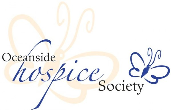 Oceanside Hospice Society