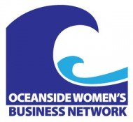 Oceanside Women's Business Network