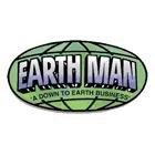 Earthman Contracting Ltd.