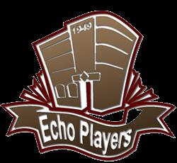 E.C.H.O. Players