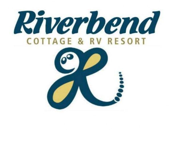 Riverbend R.V. Resort and Cottages