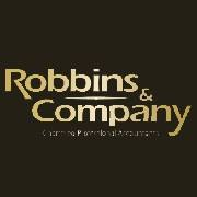 Robbins & Company Chartered Professional Accountants
