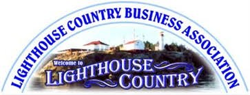 Lighthouse Country Business Association - www.lighthousecountry.ca