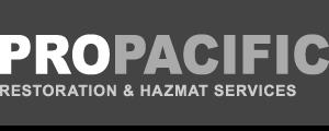 ProPacific Restorations DKC