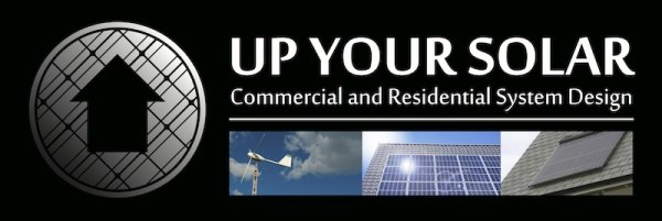 Up Your Solar