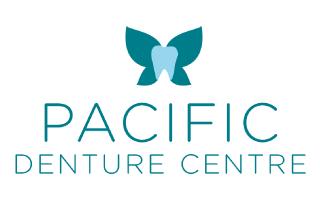 Pacific Denture Centre