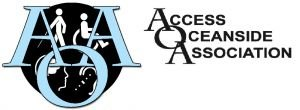 Access Oceanside Association
