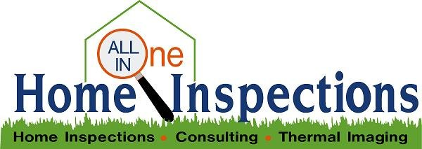 All in One Home Inspections Inc