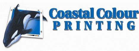 Coastal Colour Printing Ltd.