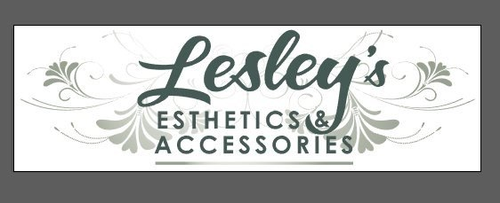 Lesley's Esthetics & Accessories
