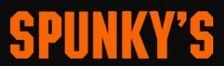 Spunky's Motorcycle Shop