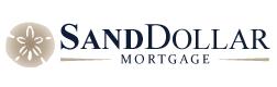 Sand Dollar Mortgage Corp.
