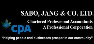 Sabo, Jang & Co. Ltd.