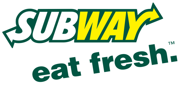 Subway (Nove Park Foods)