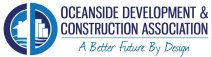 Oceanside Development & Construction Assoc.