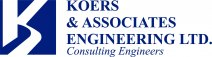 Koers & Associates Engineering Ltd.