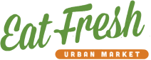 Eat Fresh Urban Market