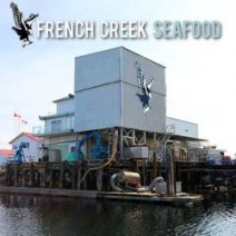 French Creek Seafood Ltd.
