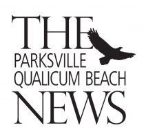 The Parksville Qualicum Beach News