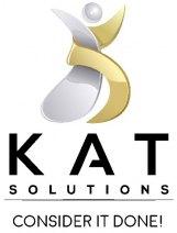 KAT Solutions
