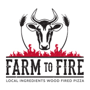 Farm to Fire Pizza