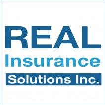 Real Insurance Solutions Inc.