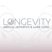 Longevity Medical Aesthetics