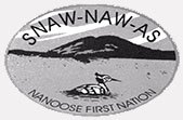 Nanoose First Nation