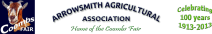 Arrowsmith Agricultural Association