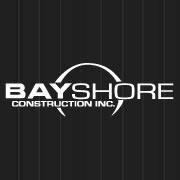Bayshore Construction Inc.