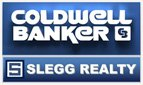 Coldwell Banker Vancouver Island Realty