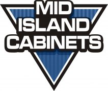 Mid-Island Cabinets Ltd