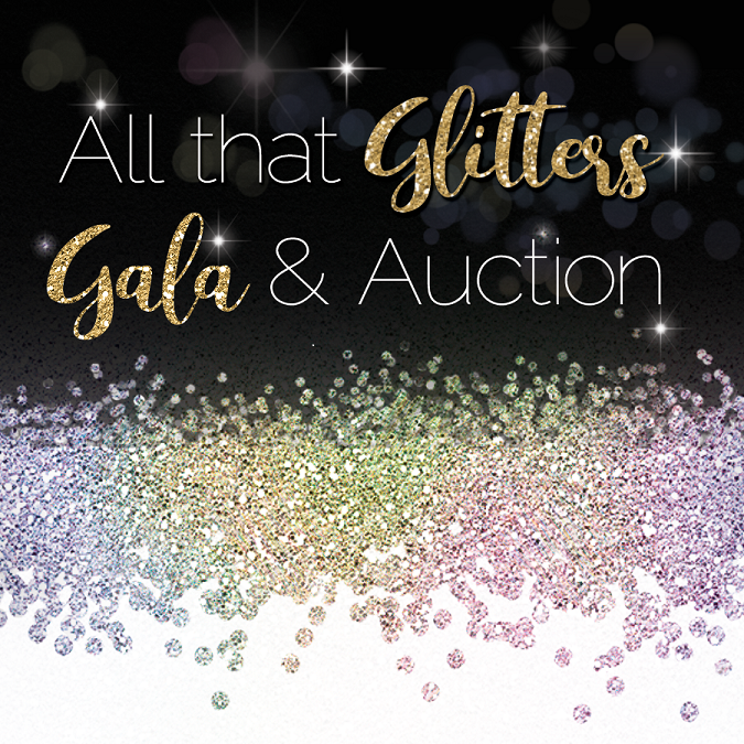 All That Glitters resized for website