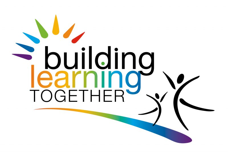 Oceanside Building Learning Together Society