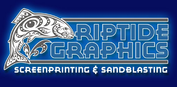 Riptide Graphics