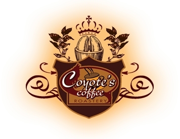 Coyote Coffee Corp