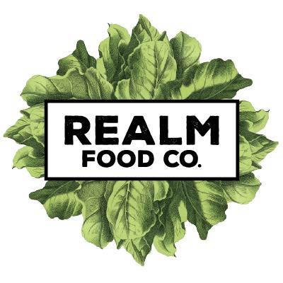 Realm Food Co.