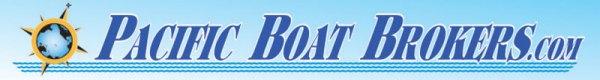 Pacific Boat Brokers Inc.