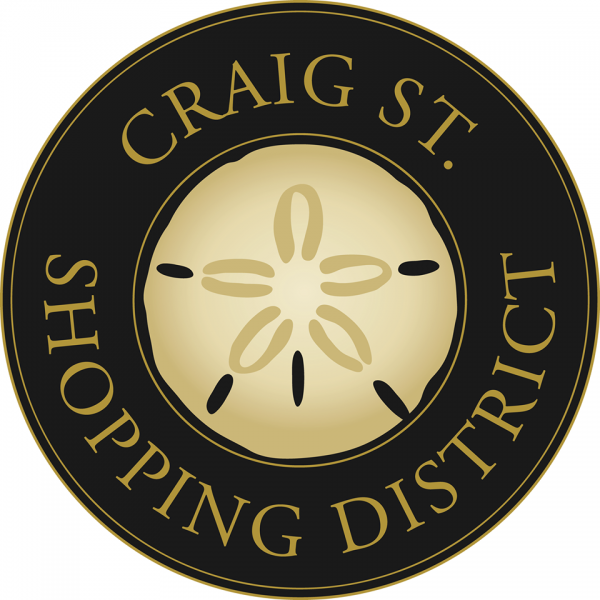 Craig Street Merchants