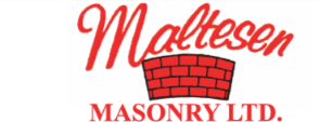 Maltesen Masonry Ltd.