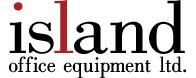 Island Office Equipment