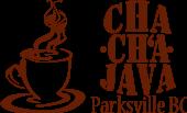 Cha Ch'a Java Ltd