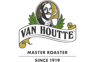 Van Houtte Coffee Services Inc.