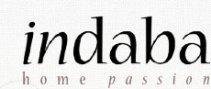 Indaba Trading Ltd