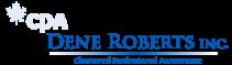 Dene Roberts Inc.