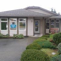 Parksville Physiotherapy Corporation