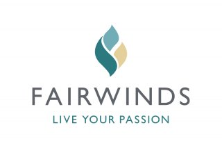 Fairwinds Community & Resort