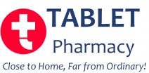 Tablet Pharmacy Parksville & Compounding