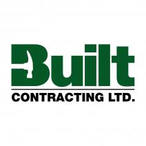 Built Contracting Ltd.