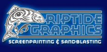 Riptide Graphics